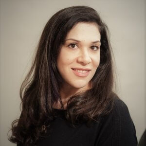Jessica Shursky (2)