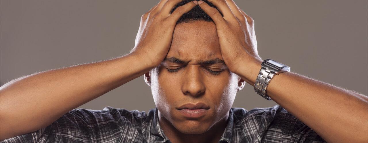 Headaches & Neck Pain Relief Newtonville & Brookline, MA