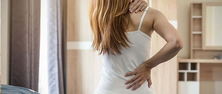 back pain relief brookline ma