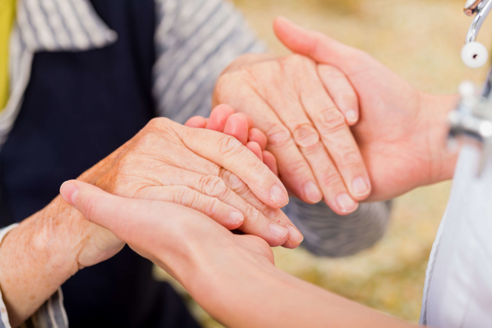 arthritis pain relief newton ma