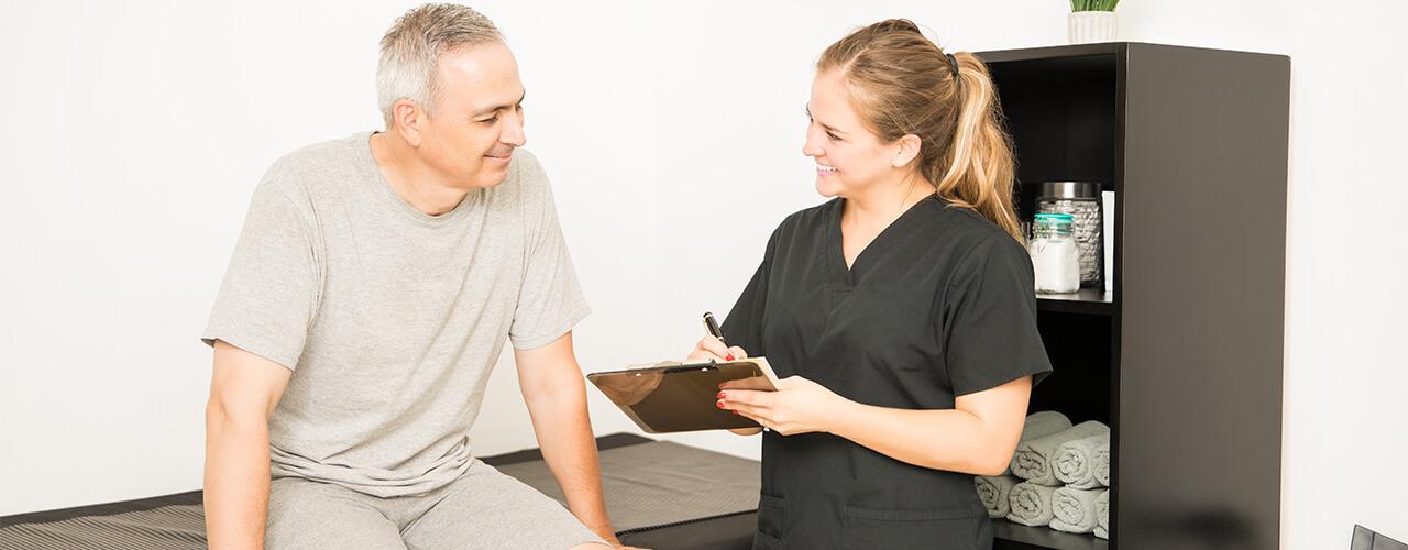 arthritis pain relief brookline ma
