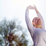 best and most simple ways to improve physical health
