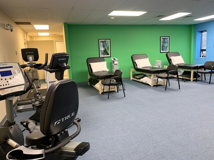 wellbridge-physical-therapy-equipment-bedford-nh